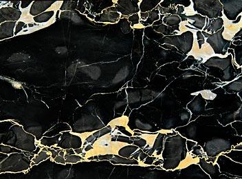 Cave di marmo portoro cmt marble carrara marmi - Piastrelle prima scelta commerciale ...
